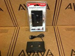1 Maxell CD-330 CD-to-Cassette Audio Adapter  Plug & Play FR