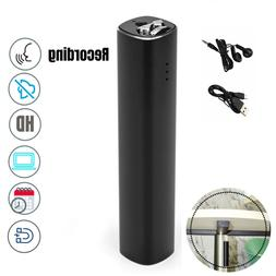 16/32GB Mini Voice Recorder Strong Digital Audio Magnetic So