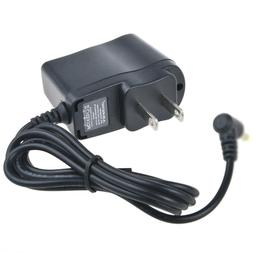 1A AC Adapter For Zoom H4N R16 Handy Digital Voice Recorde C