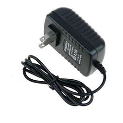 AC Power Adapter Cord For Olympus LS-3 LS-7 LS-100 Voice Rec