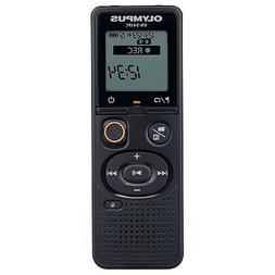 YBS 370383 Olympus 4GB Digital Voice Recorder