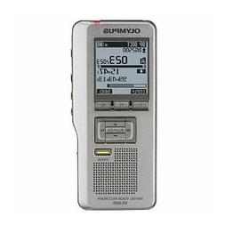 Olympus DS-2400 Dictation recorder