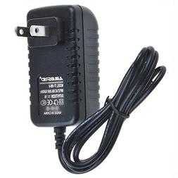 ABLEGRID 5V AC/DC Adapter for Marantz PMD660, PMD620, PMD 62