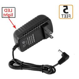 AC Power Adapter Charger Cord for Philips DVT8000 DVT6000 Vo