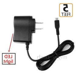 AC Power Adapter Charger Cord For Philips DVT8100 DVT4010 Vo