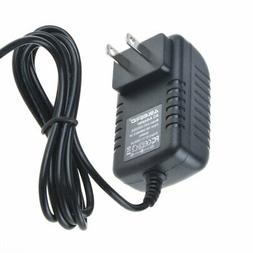AC Power Adapter For Marantz PMD660 PMD620 MK II Handheld Di