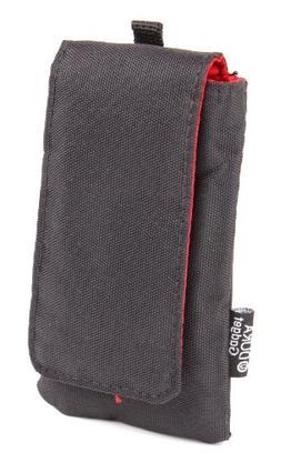 DURAGADGET Black Custom Fit Hardwearing Water Resistant DVR