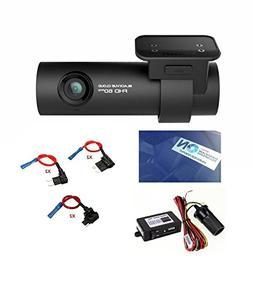HDVD BlackVue DR750S-1CH 64GB, Car Black Box/Car DVR Recorde