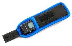 Carry Pouch For Yemenren Digital Voice Recorder 8GB 3072Kbps