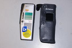 Olympus D1000 Digital Voice Recorder