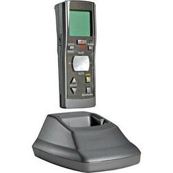 RadioShack Digital Voice Recorder 43-127 Records Telephone C