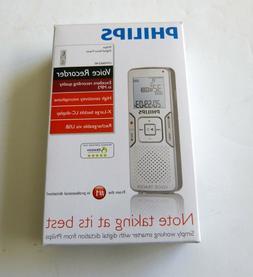 digital voice recorder lfh0662 40