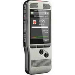 Philips DPM6000/01 Recorder,voice,pocket/memo