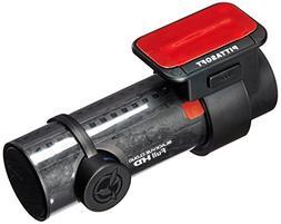 BlackVue 1 Channel DR650S-1CH Full HD WiFi GPS 16GB Dash Cam