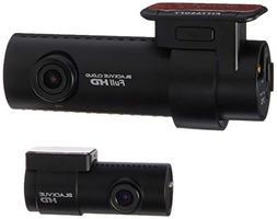 Blackvue New DR650S-2CH 64GB, Car Black Box/Car DVR Recorder