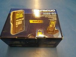 Olympus DS-5500 Digital Voice Recorder NEW FREE S/H