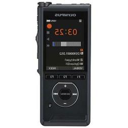 Olympus DS-9000 Professional Dictation Recorder, Slide Switc