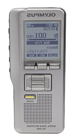 ds voice recorder electronic computer