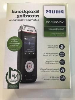 dvt2810 voicetracer portable digital high quality voice