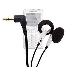 DURAGADGET Premium In-Ear Design Earphones with Less Loss &