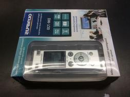 GENUINE Olympus DM-720 Digital Voice Recorder FREE SHIPPING!