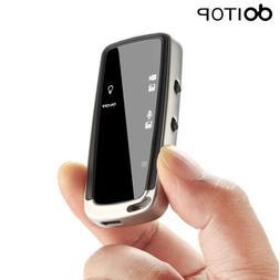 Handheld Professional Portable Digital <font><b>Voice</b></f