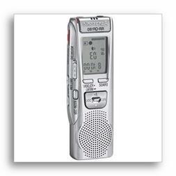 Panasonic IC Digital Voice Recorder
