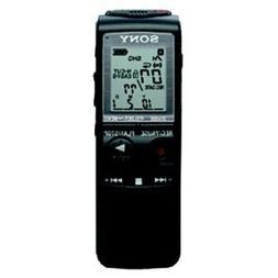 Sony ICD-PX820 2GB Digital Voice Recorder