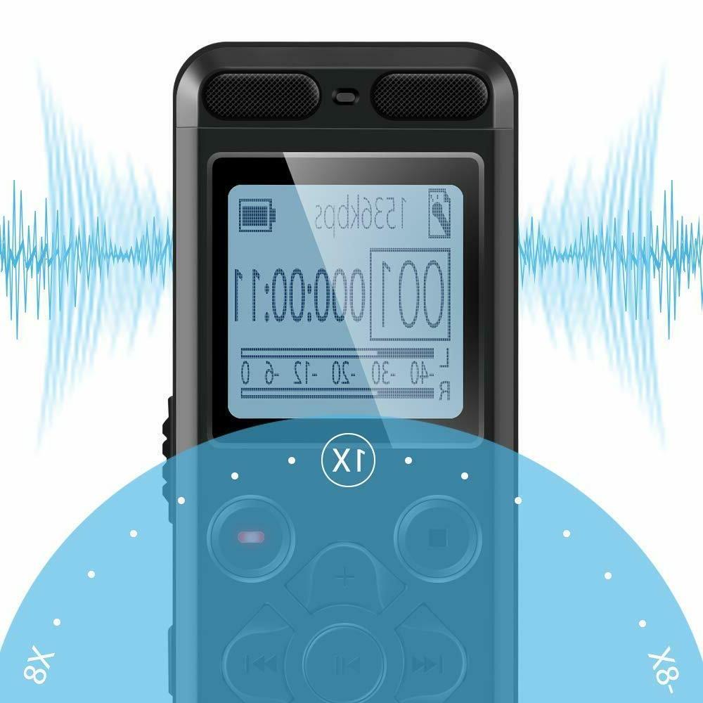 EVISTR Recorder for Lectures Recording