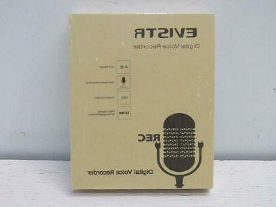 16gb digital voice recorder with playback