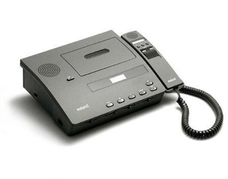 2740 cassette express writer