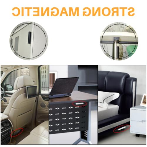 32GB Voice Digital - Magnetic Voice