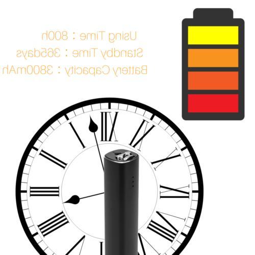 32GB Digital Magnetic