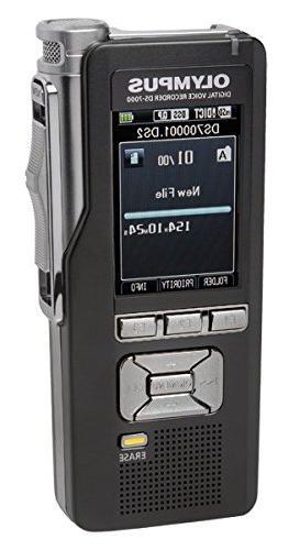 Olympus DS-7000 Digital Recorder