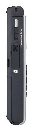 Olympus Voice WS-852,
