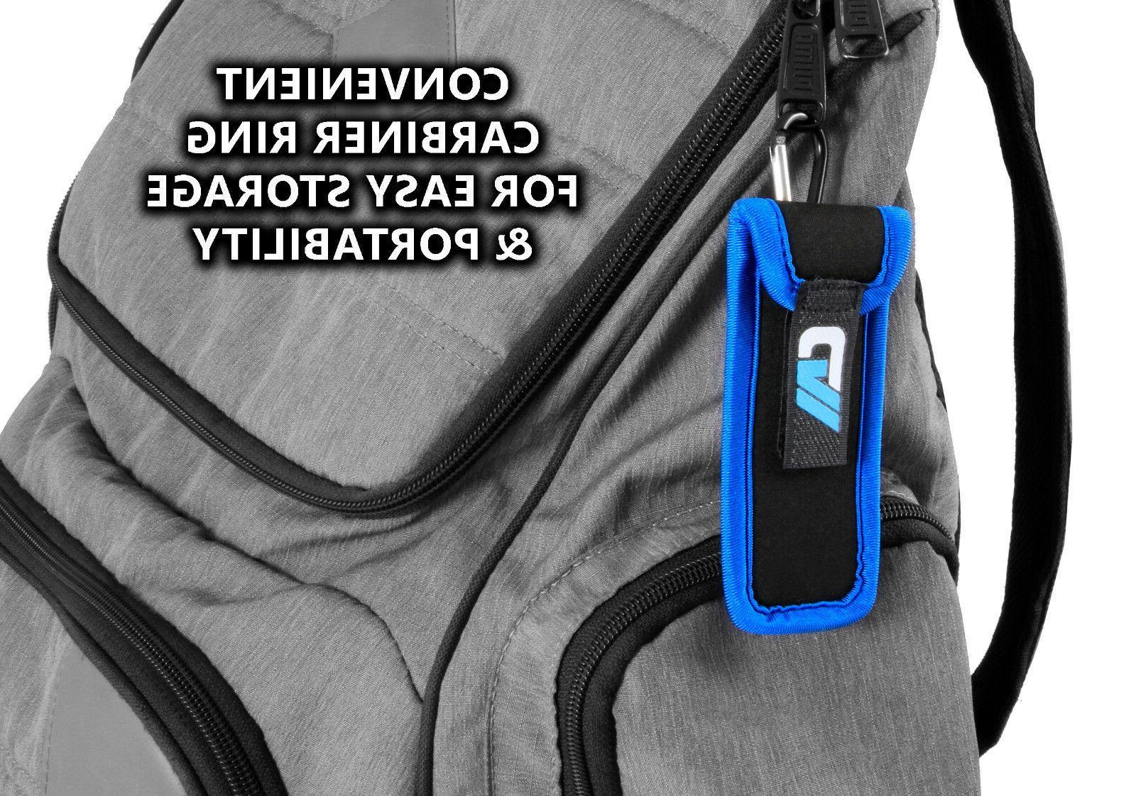 Carry Digital 8GB 3072Kbps