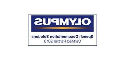 Olympus DS-3400 & DS-2500