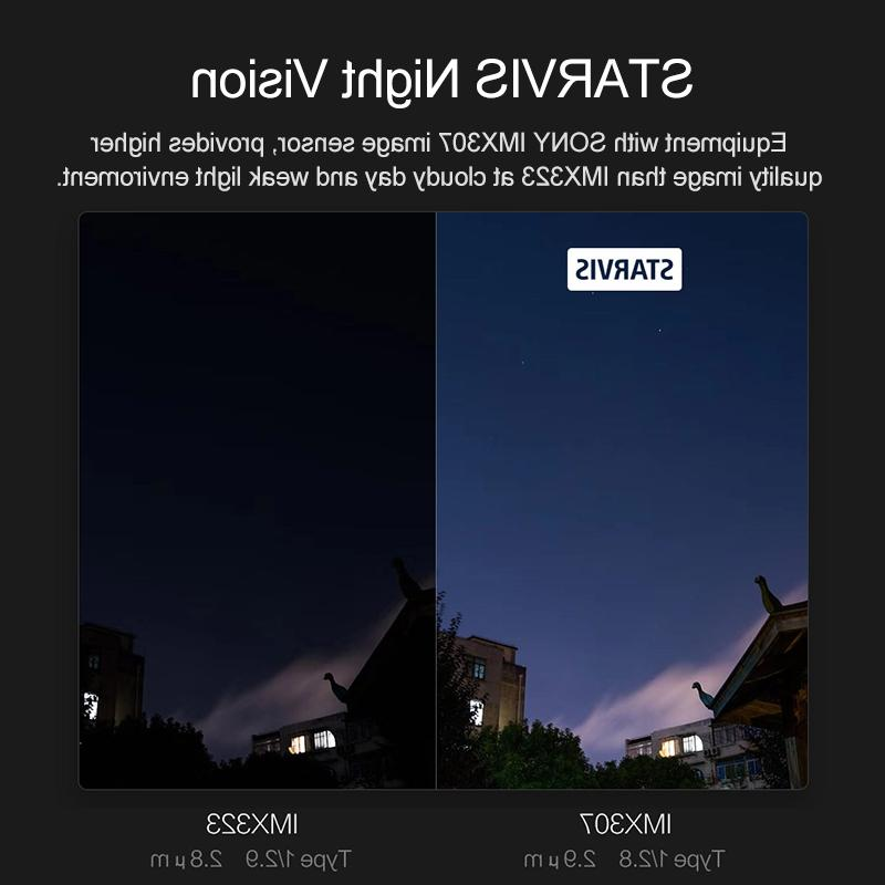 70mai DVR Control Dashcam Full HD Vision Camera Auto Video <font><b>Recorder</b></font>