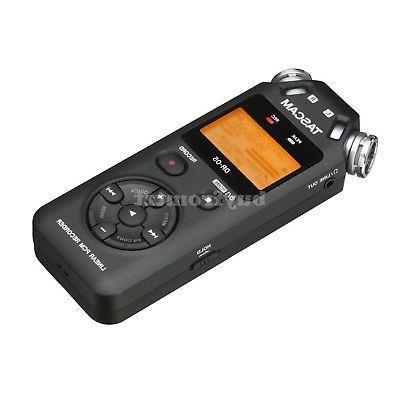 Digital Audio DR-05