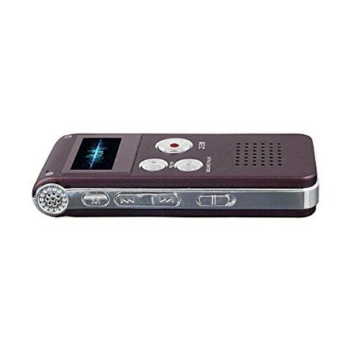ACEE Voice Recorder Audio Activated Player