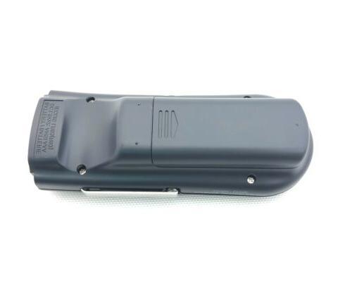 Model VN-900 Recorder 1.5 hours