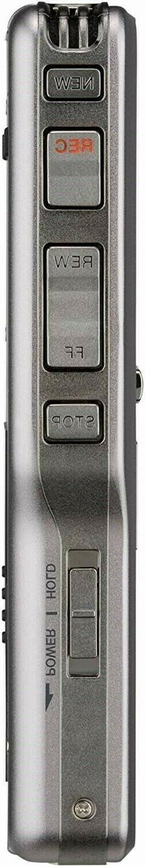 Olympus Digital Voice Recorder -New