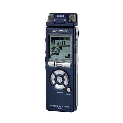 ds 50 voice recorder