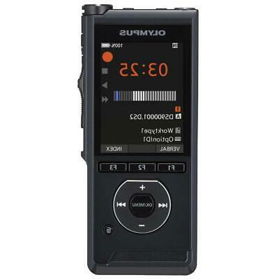 ds 9000 dictation recorder