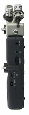 Zoom Portable Recorder New! Free Ship*-
