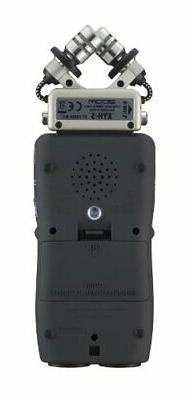 Zoom H5 Recorder Free