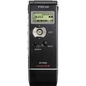 SONY with GB Flash MP3 Play - PC/MAC Compatible Storage