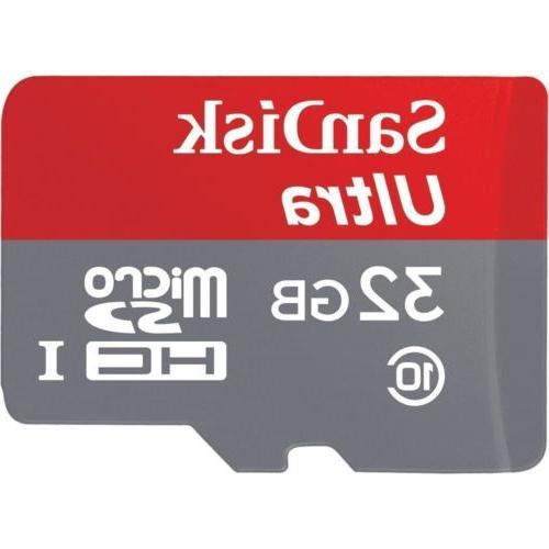Sony Voice USB
