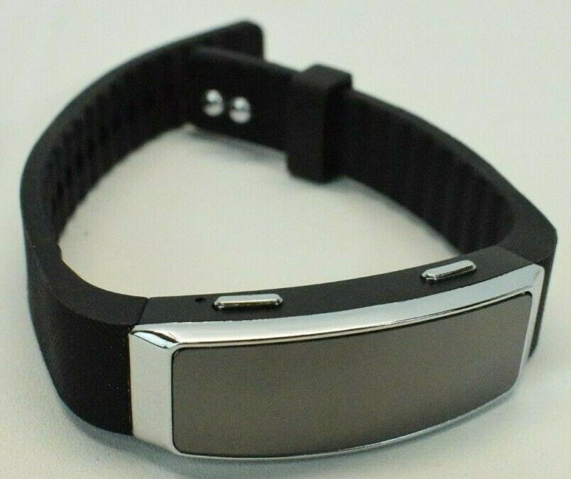 Jebsens VR01 8GB Wrist Band Accessories