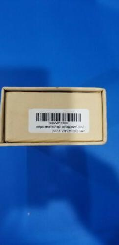 EVISTR Recorder 8GB 1536K
